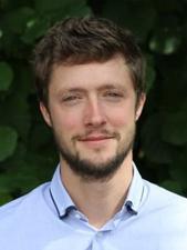 Adrien Couet