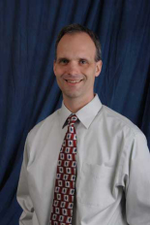 Greg Nellis