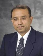Kumar Sridharan
